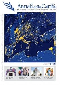 thumbnail of annali_della_carita_3_4_2015