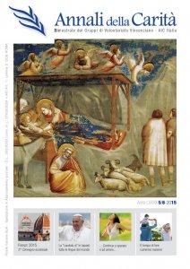 thumbnail of annali_della_carita_5_6_2015