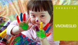 vivomeglio_progettoy