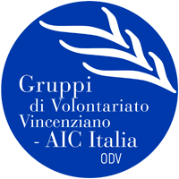 Logo GVV round