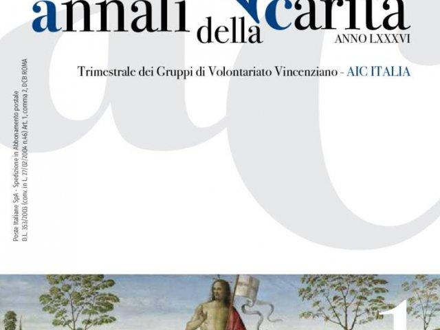 thumbnail of rivista_vincenziane