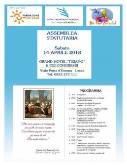 Locandina ASS Puglia-001