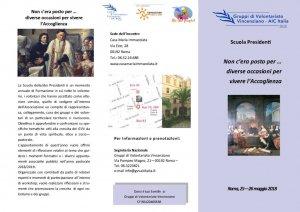 thumbnail of Scuola delle Presidenti volantino 24.04.18 (1)