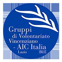 Logo-AVV-Lazio